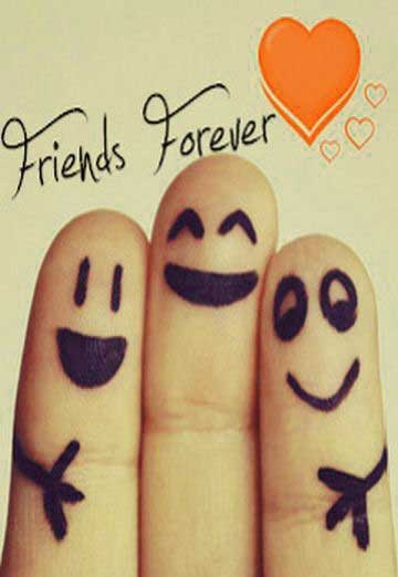 Best Friends Dp For Whatsapp Photo Images