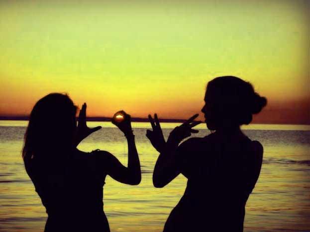 Best Friends Dp For Whatsapp Pics Hd