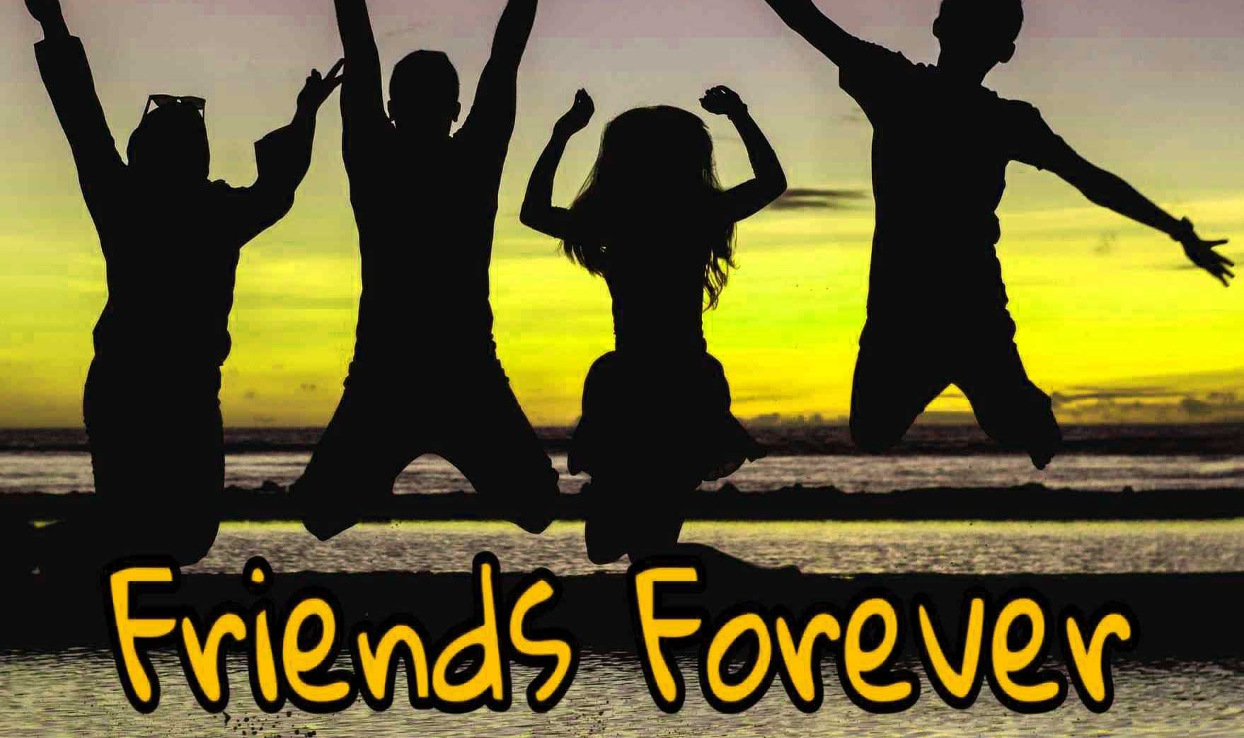 Best Friends Dp For Whatsapp Pics Images