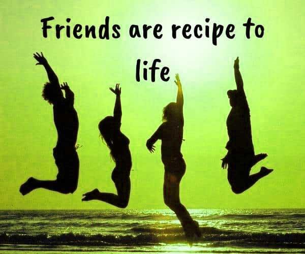 Best Friends Dp For Whatsapp Pics