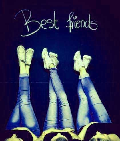 Best Friends Dp For Whatsapp Pictures Images
