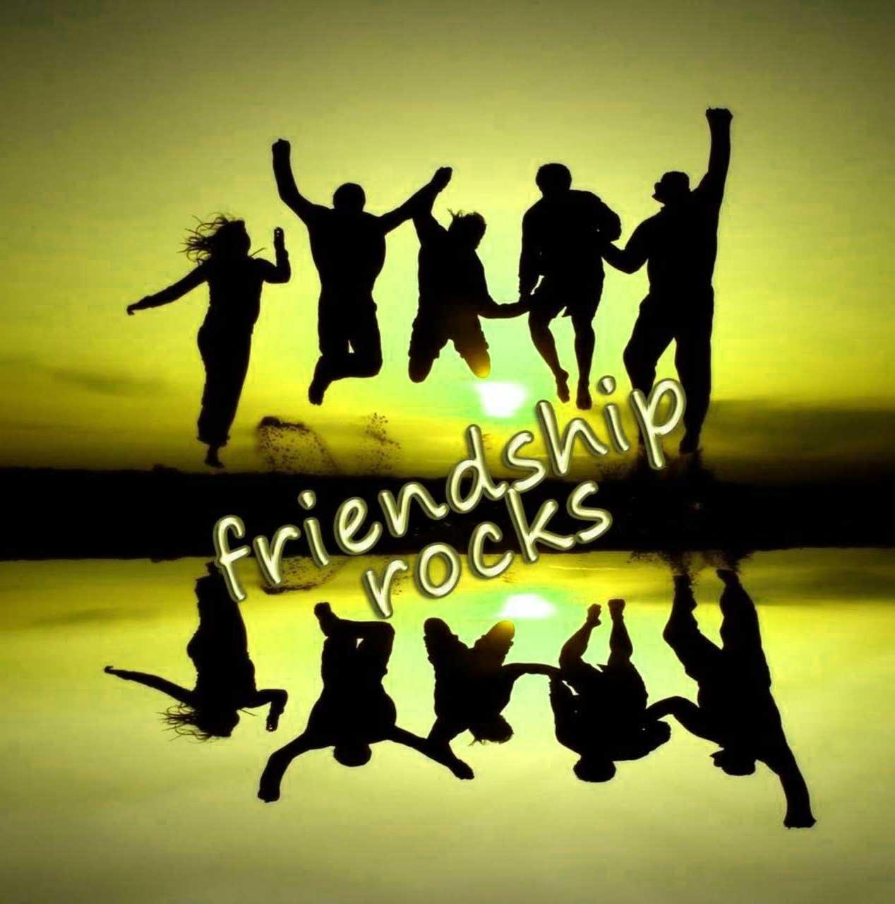 Best Friends Dp For Whatsapp Wallpaper Hd Freee