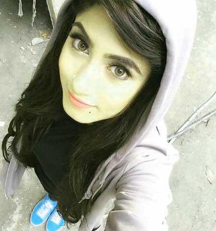 Best Girls Whatsapp DP Hd FRee Images