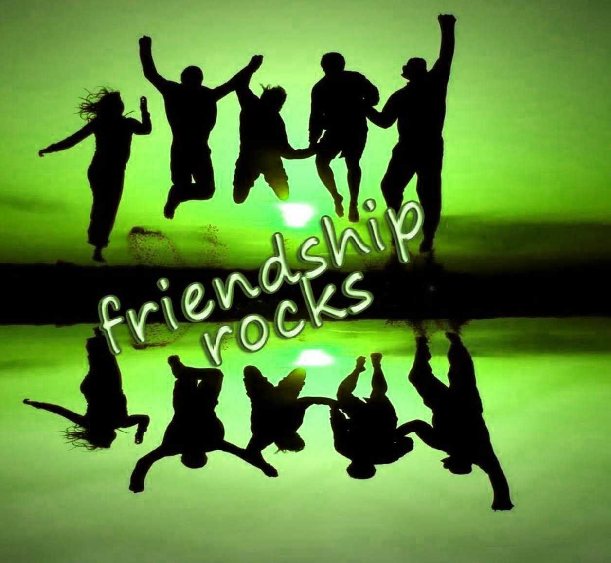 Best Group Whatsapp DP Photo Download