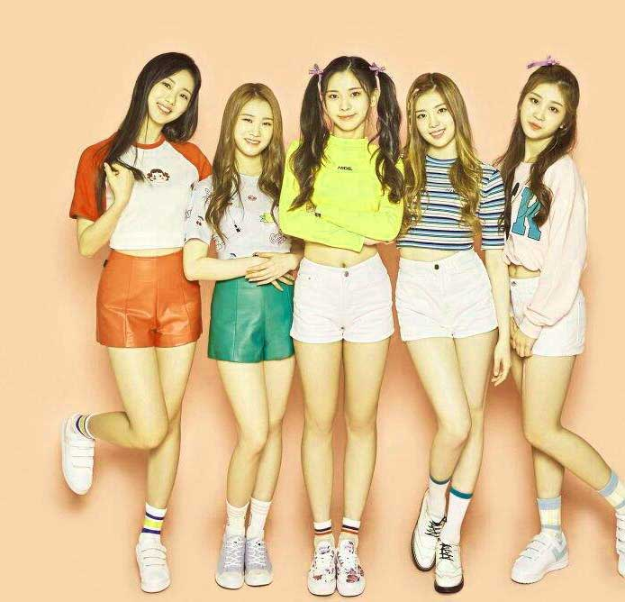 Best Group Whatsapp DP Photo