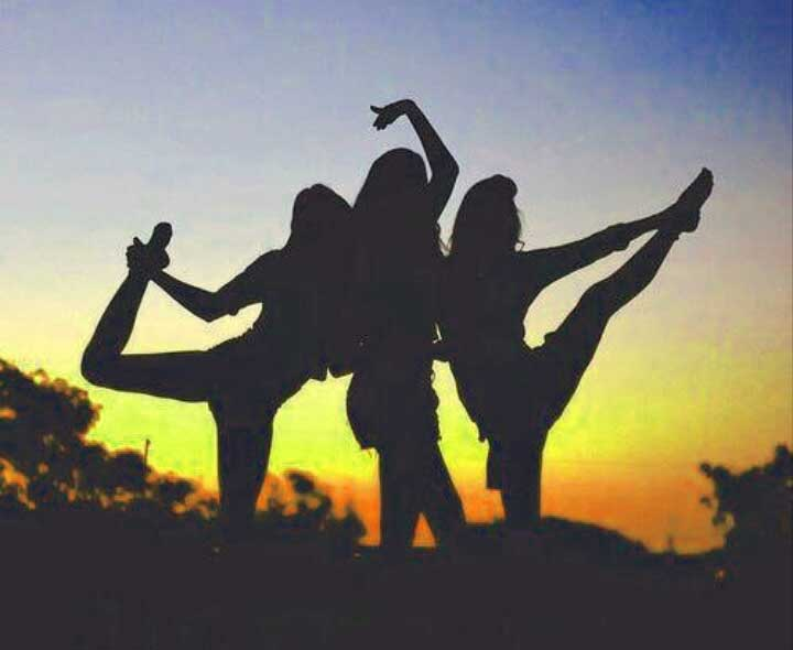 Best Group Whatsapp DP Pics Hd Free