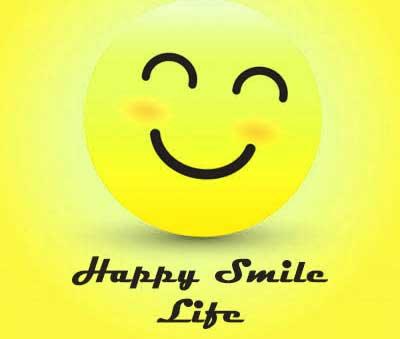 Best Happy Whatsapp DP Hd Free Pics
