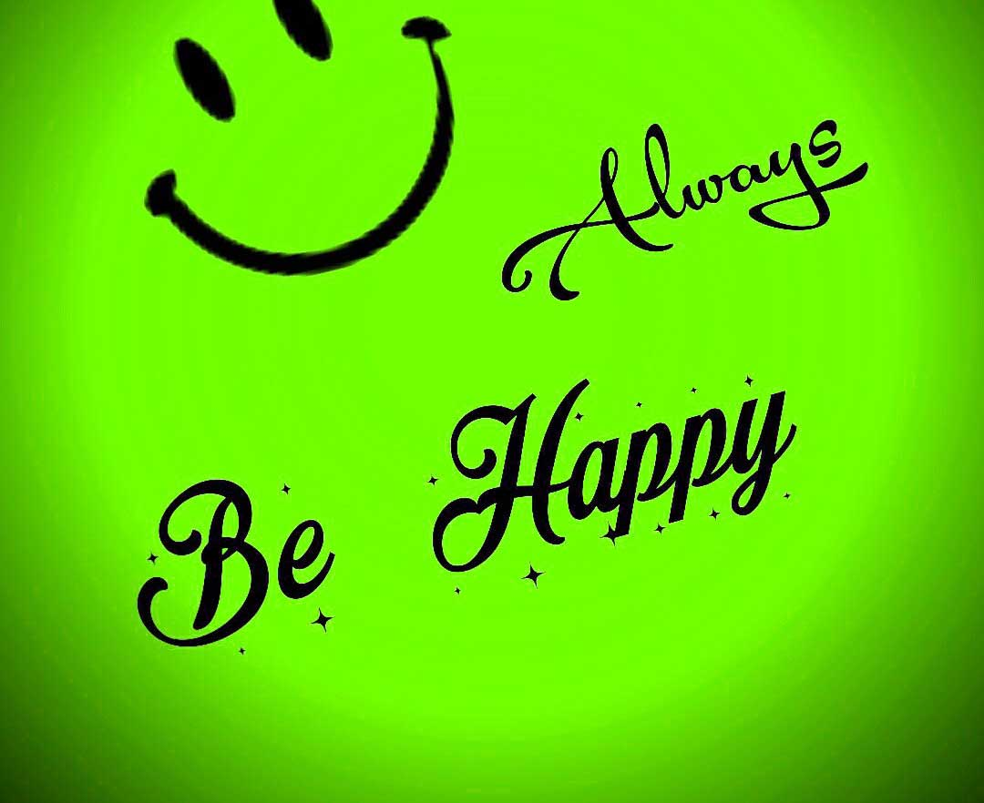 Best Happy Whatsapp DP Images Free