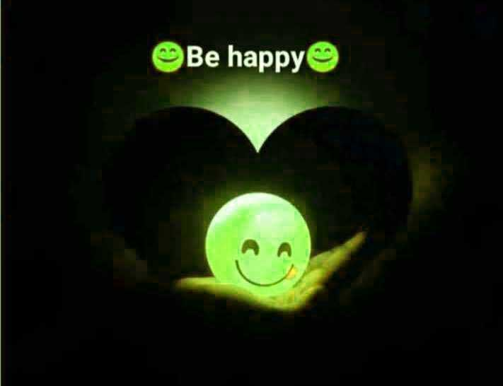 Best Happy Whatsapp DP Images Hd Free