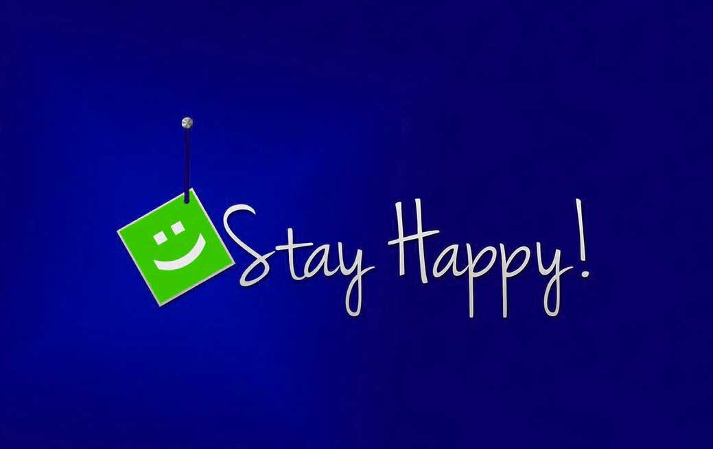 Best Happy Whatsapp DP Photo Free