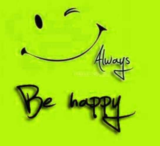 Best Happy Whatsapp DP Photo Hd Free