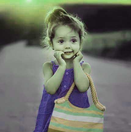 Best Happy Whatsapp DP Photo Hd