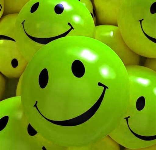 Best Happy Whatsapp DP Pics Free