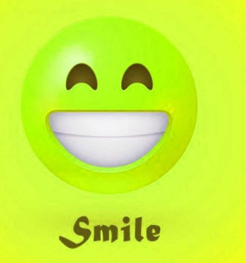 Best Happy Whatsapp DP Pics Hd Free
