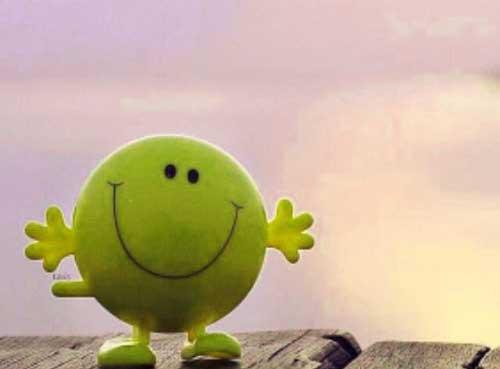 Best Happy Whatsapp DP Pictures Free