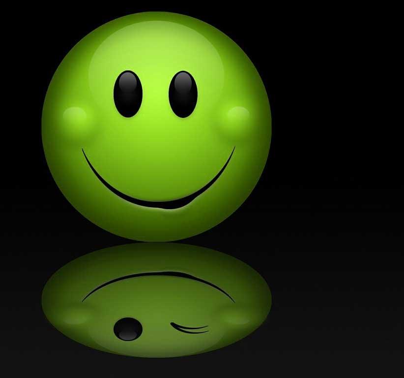 Best Happy Whatsapp DP Pictures