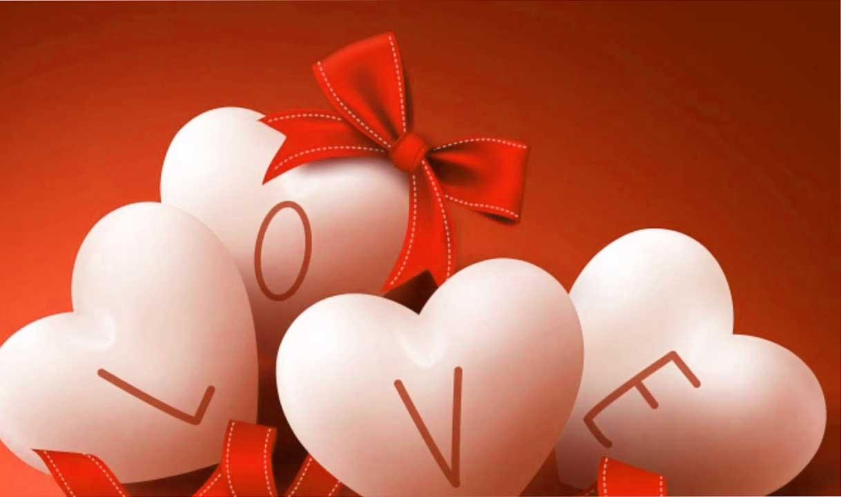 Best Heart Whatsapp DP Download Images