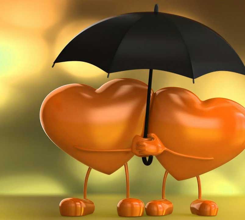 Best Heart Whatsapp DP Images Hd