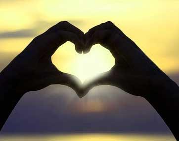 Best Heart Whatsapp DP Photo Images