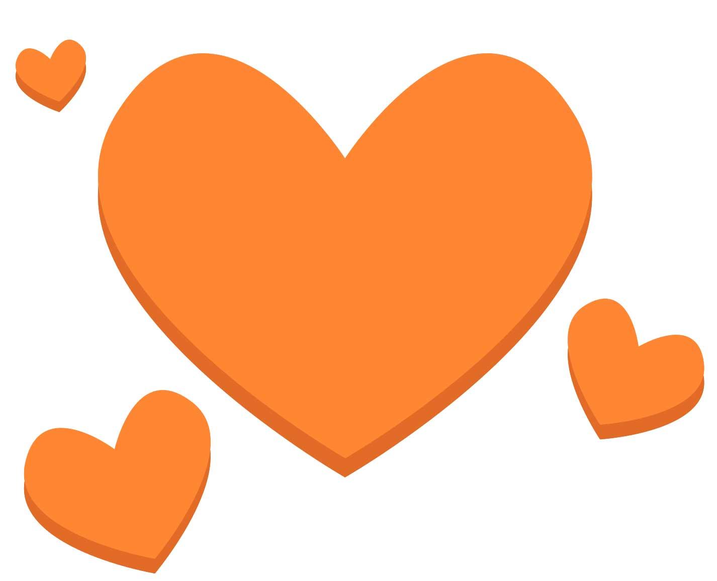 Best Heart Whatsapp DP Picvtures