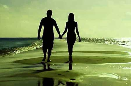 Best Love Couple Whatsapp DP Download Images