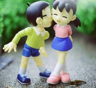 Best Love Couple Whatsapp DP Free