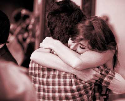 Best Love Couple Whatsapp DP Images Pics