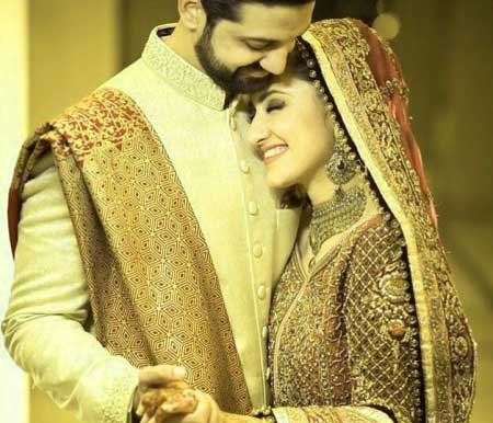 Best Love Couple Whatsapp DP Pics Photo