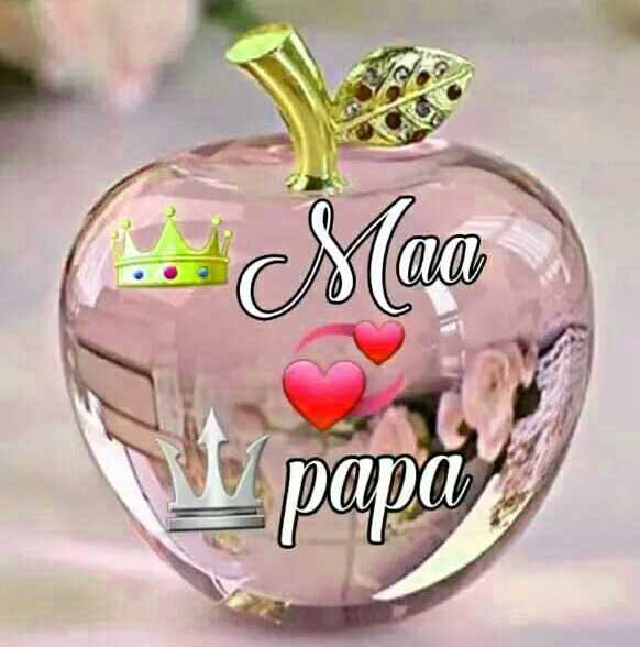Best Mom Dad Whatsapp DP Images Photo