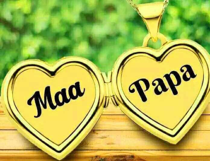 Best Mom Dad Whatsapp DP Pictures Free