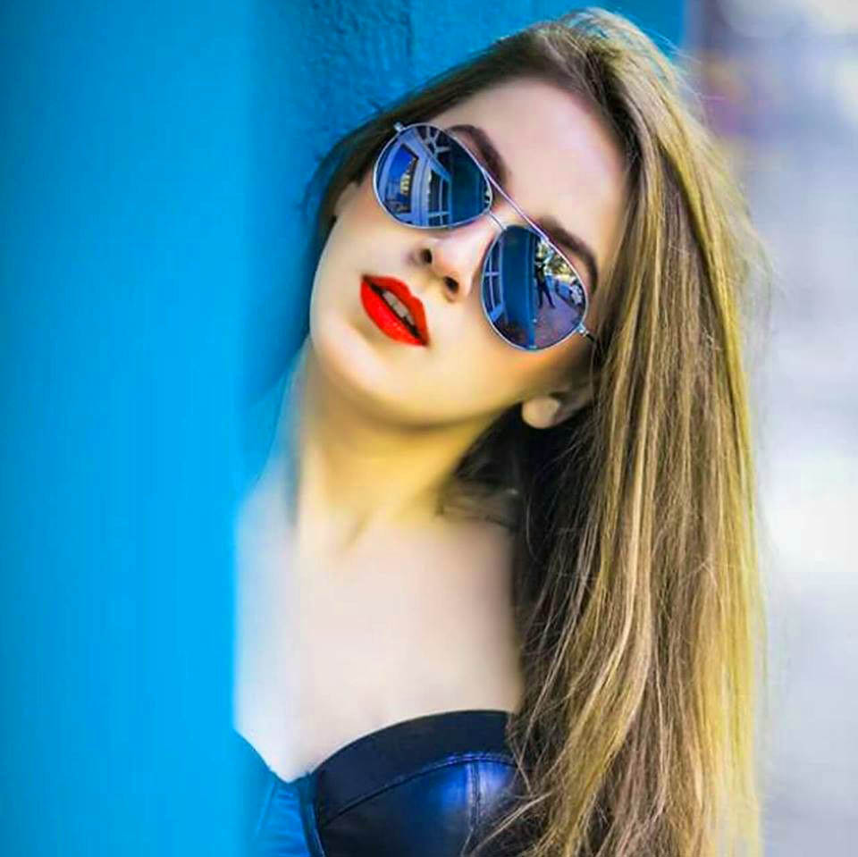 Best Quality Stylish Girls Whatsapp DP Images Download