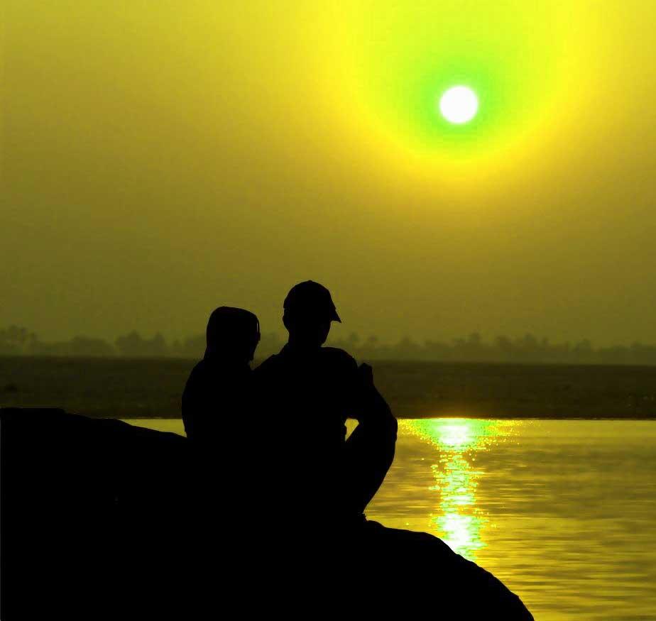 Best Romantic Whatsapp DP Free Images