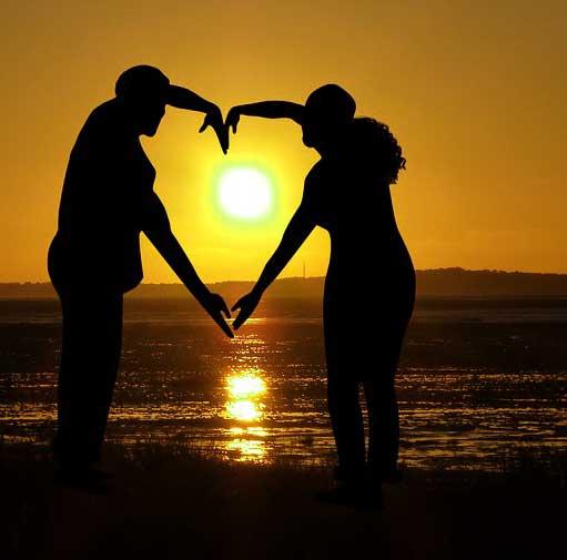 Best Romantic Whatsapp DP Hd Download