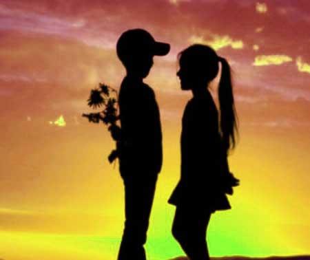 Best Romantic Whatsapp DP Hd Photo
