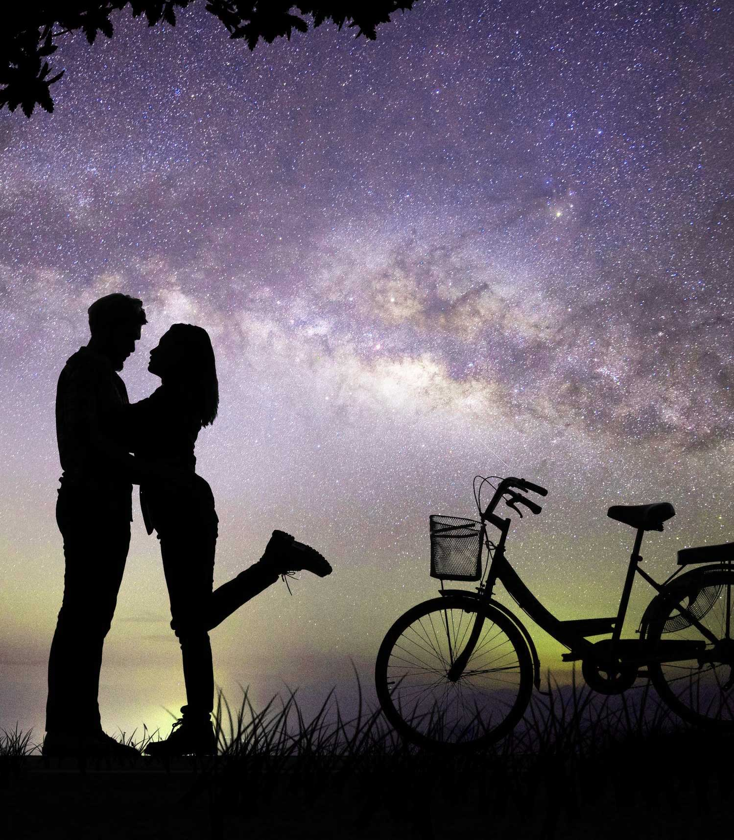 Best Romantic Whatsapp DP Hd Pictures