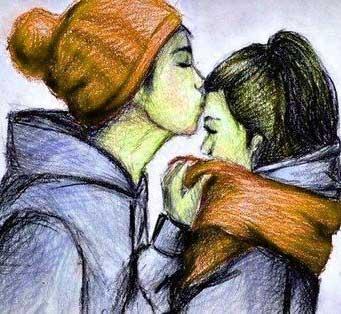 Best Romantic Whatsapp DP Images Hd Images