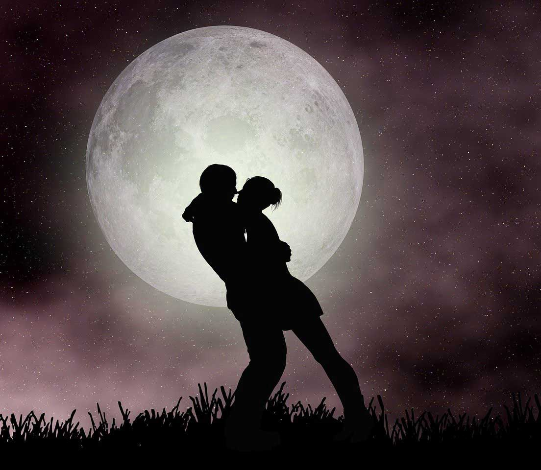 Best Romantic Whatsapp DP Images Pictures