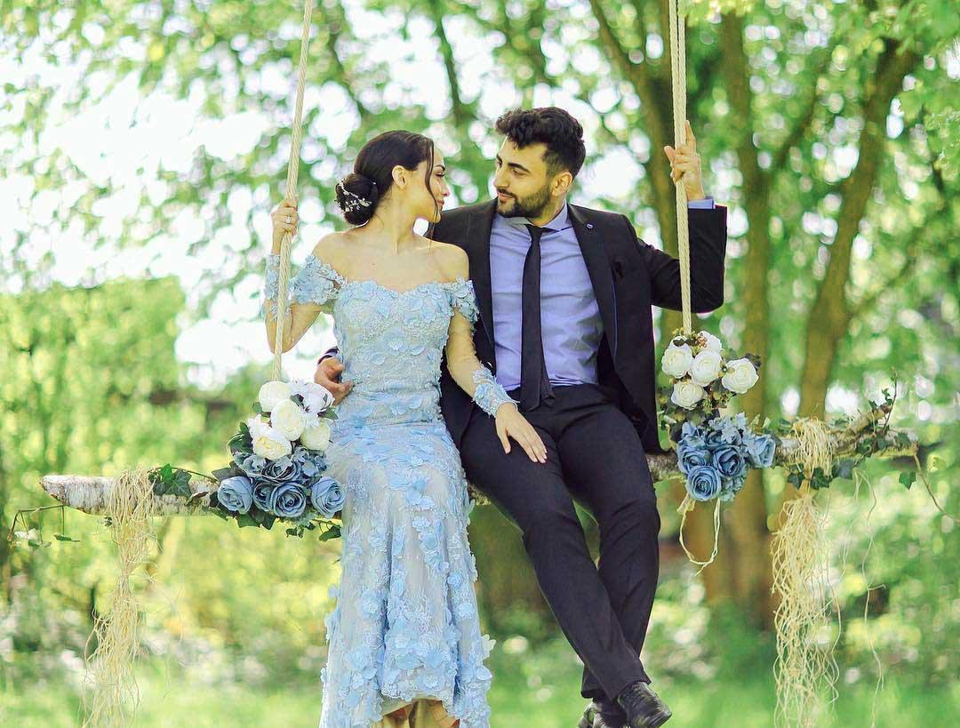 Best Romantic Whatsapp DP Images Wallalper