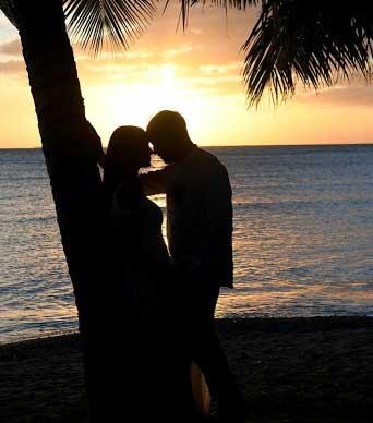 Best Romantic Whatsapp DP Images