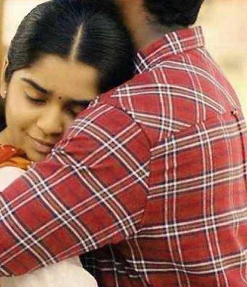 Best Tamil Whatsapp DP Photo Hd