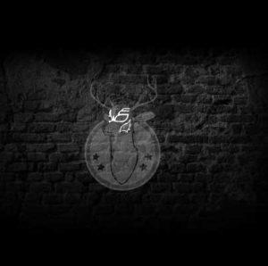 Black Whatsapp DP Free Wallpaper