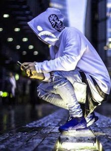 Boys Whatsapp DP Hd Free Photo