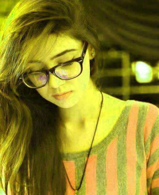 Cute And Stylish Dp Free Images Hd