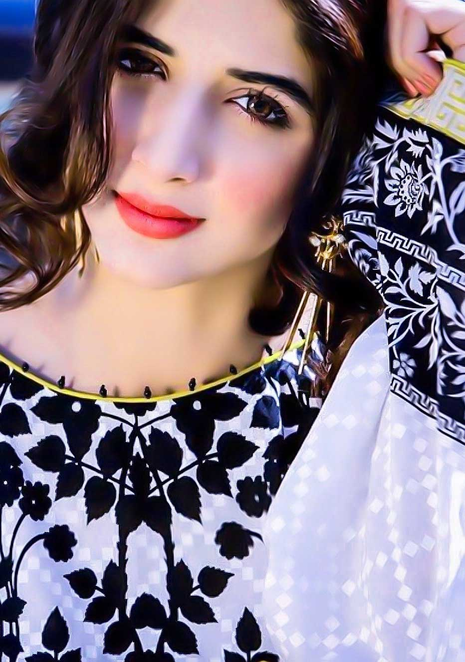 Cute And Stylish Dp Hd Download