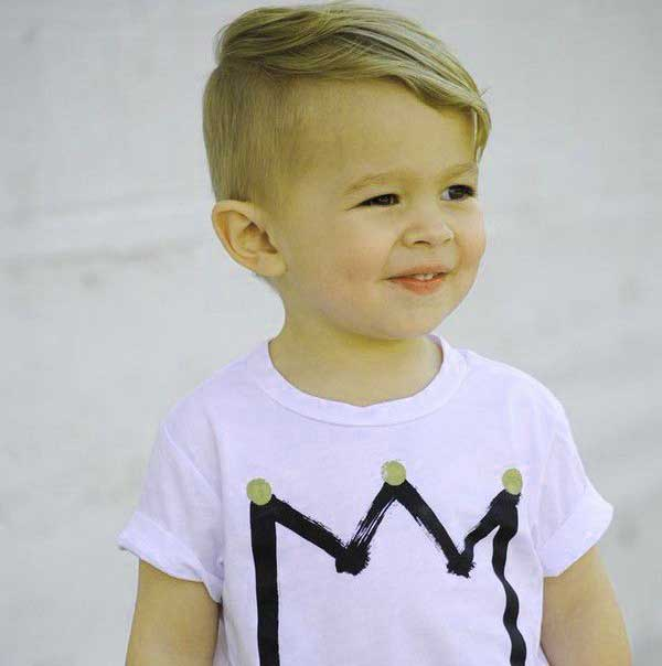 Cute Baby Boys Whatsapp DP Download Free Hd