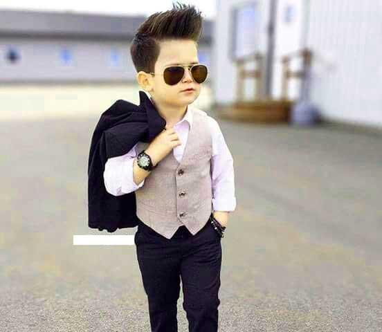Cute Baby Boys Whatsapp DP Download Hd Free