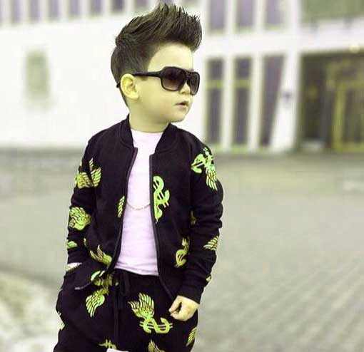 Cute Baby Boys Whatsapp DP Download Hd