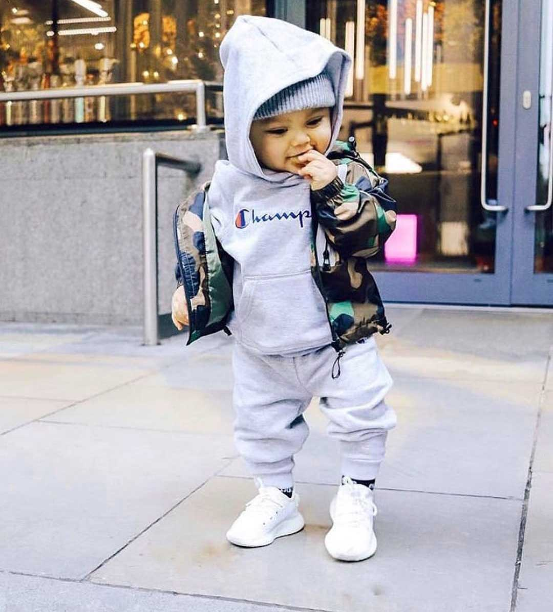 Cute Baby Boys Whatsapp DP Download Pics