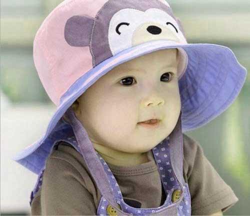 Cute Baby Boys Whatsapp DP Download Wallpaper