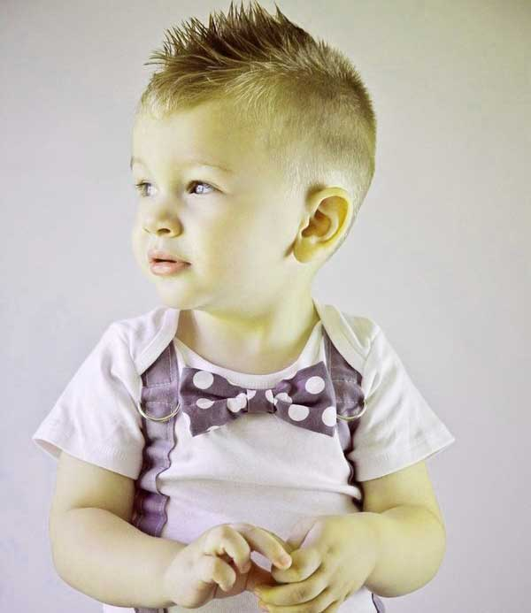 Cute Baby Boys Whatsapp DP FRee Wallpaper hd